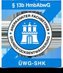 hamburger-abwassergesetz-zertifizierte-firma