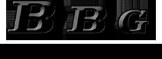 Bollmeyer Bau GmbH in Marschacht